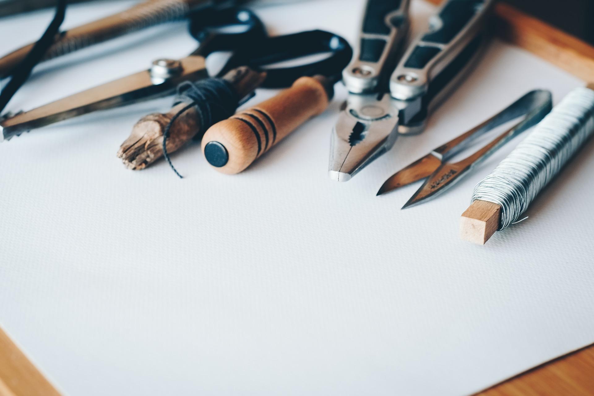 herramientas de informes seo