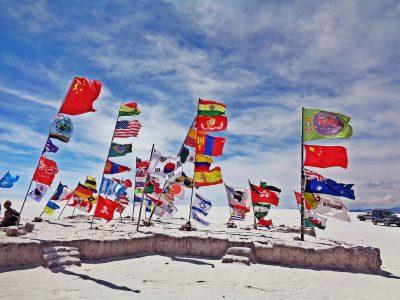 herramientas trabajos seo internacionalizacion