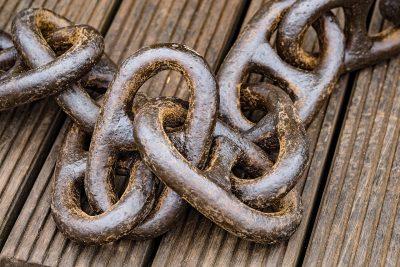 analisis enlaces internos anchor text
