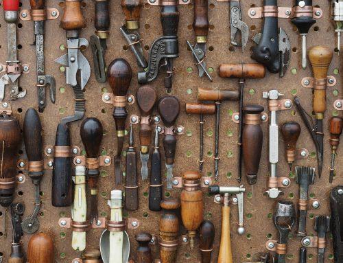 Herramientas para medir dificultad de palabras clave (Las 6 mejores)