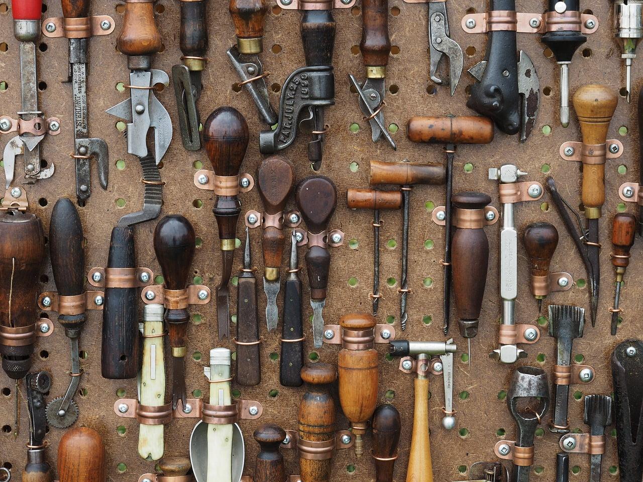 herramientas calcular dificultad palabra clave