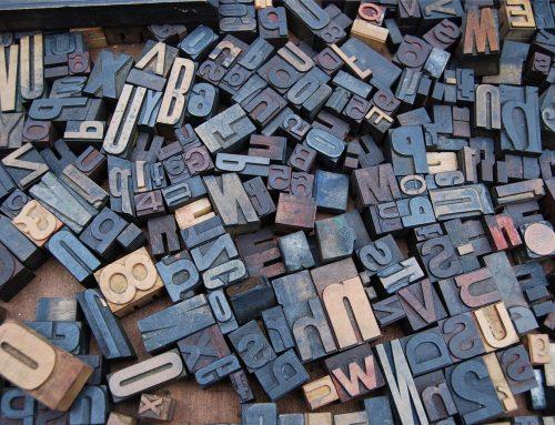 Redacción SEO: MEGA GUÍA cómo escribir un artículo SEO