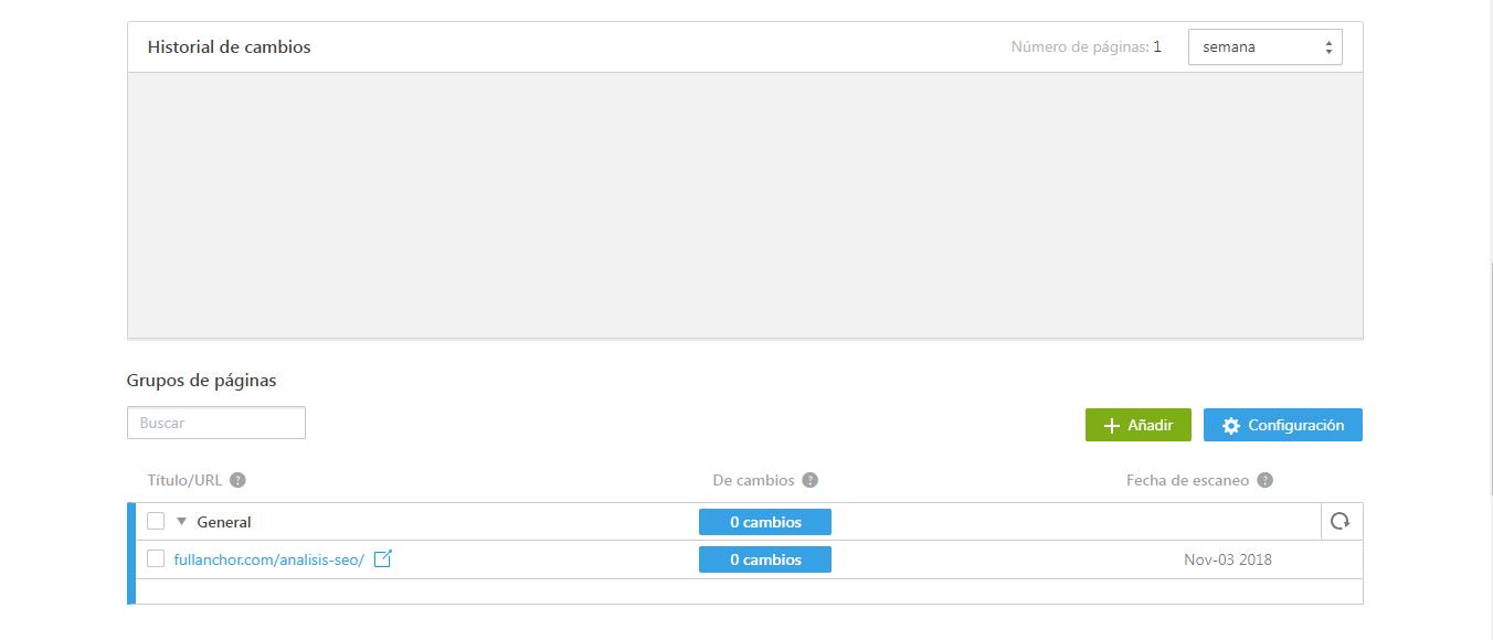 herramientas monitorizacion cambios web seranking