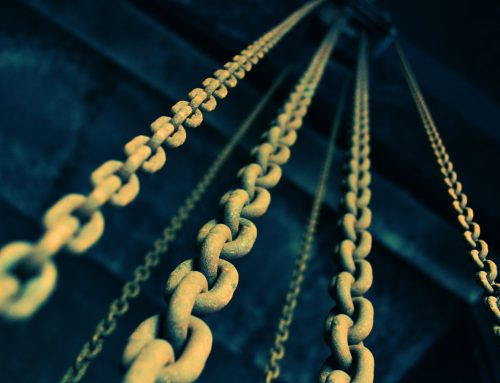 Cómo conseguir y comprar backlinks o enlaces de calidad