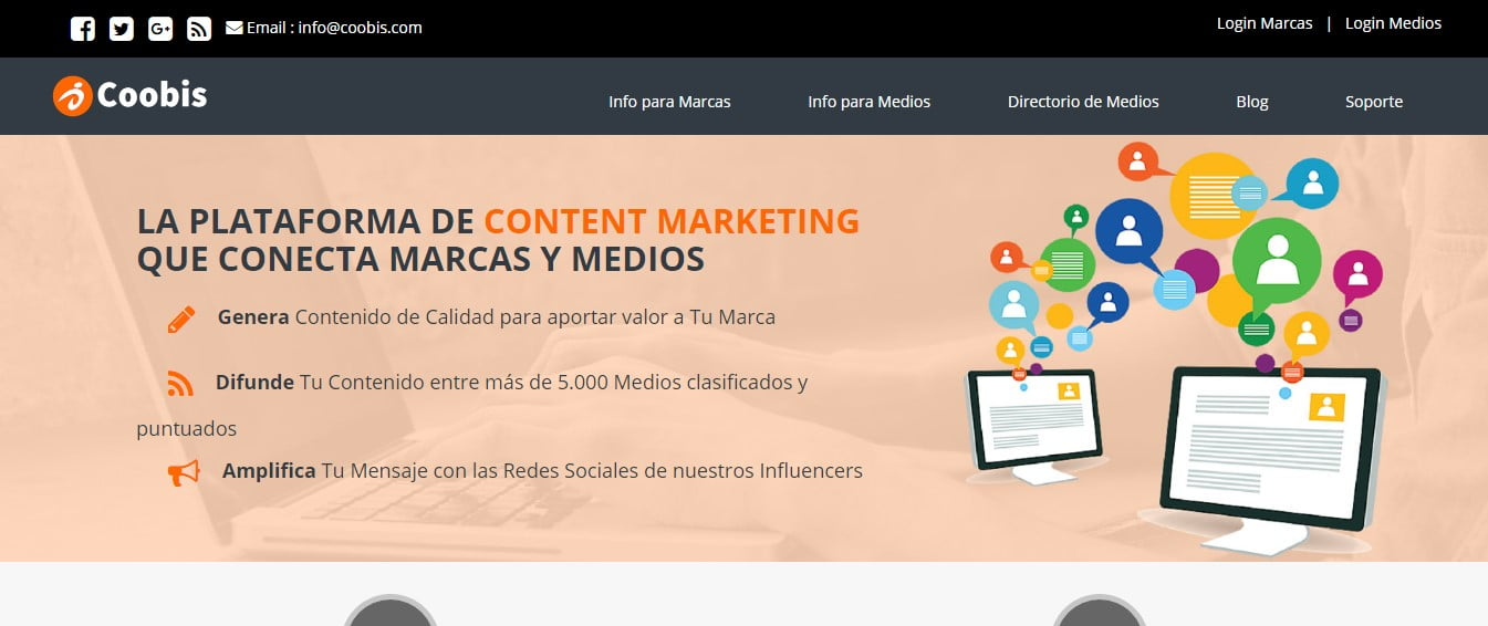 conseguir backlinks calidad comprar enlaces coobis
