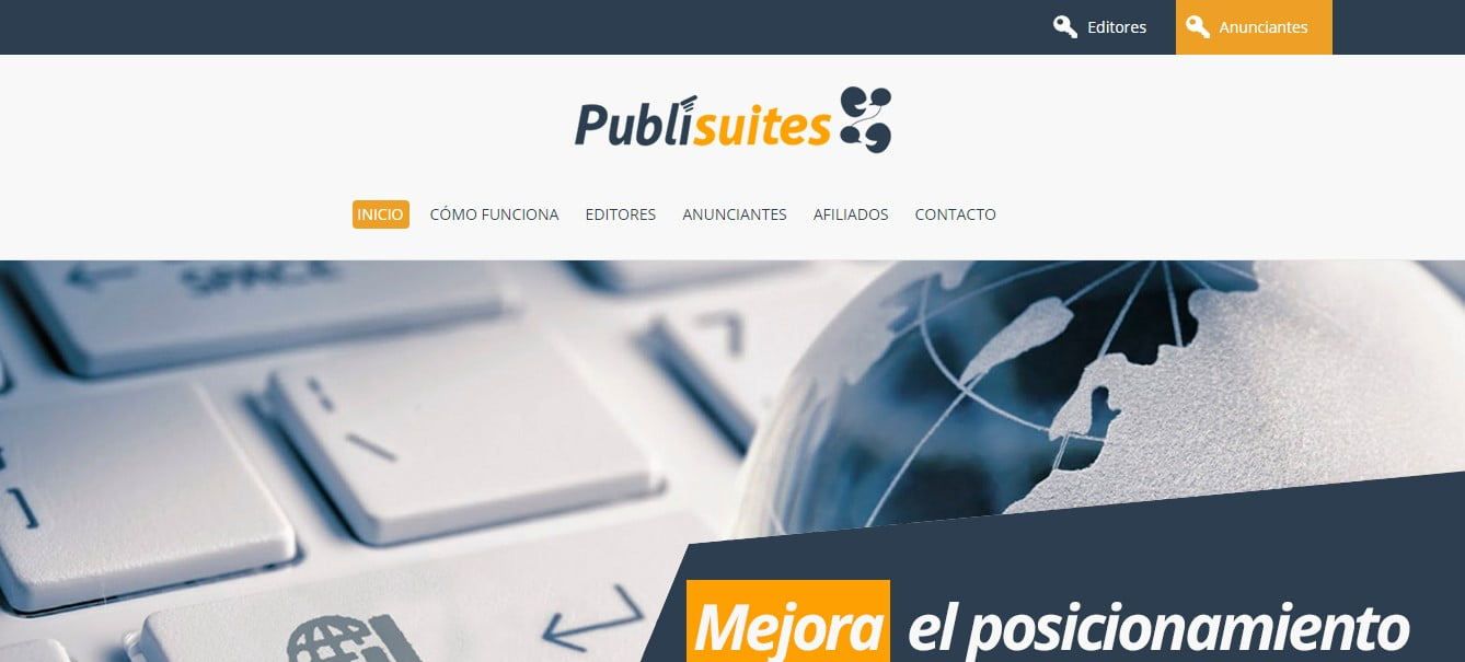 conseguir backlinks calidad comprar enlaces publisuites