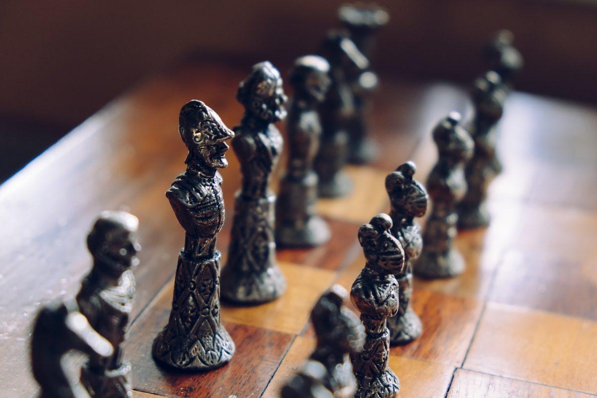 las mejores estrategias tecnicas seo posicionamiento web